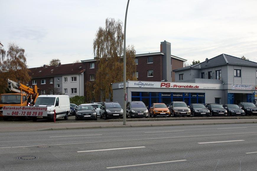Beste Spielothek in Wittenburg finden
